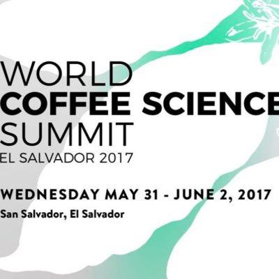 Excited to join the first World Coffee Science Summit in #ElSalvador this week!  Stop by our booth #6 and meet Stephanie if you happen to be there! @coffeesummit #elsalvadorcoffee #wcss17 #specialtycoffee #coffeepackaging #customcoffeebags #coffeepackagingprinting