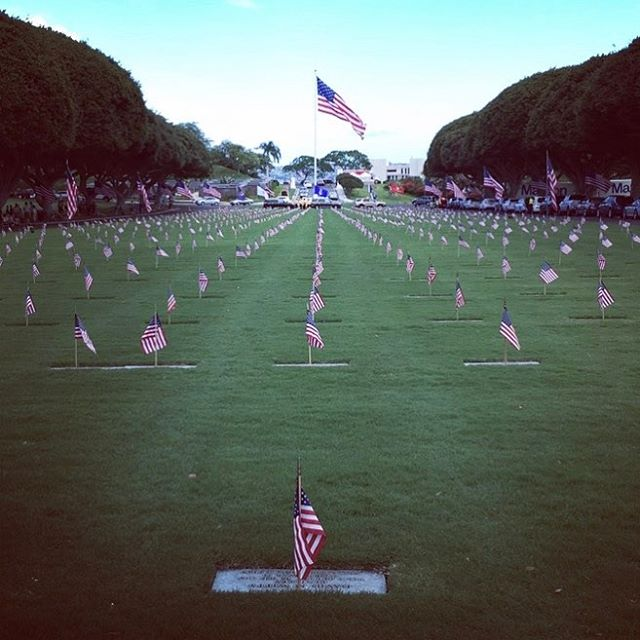 In celebration, honor and with our deepest respect this #memorialday #forevergrateful #remembering  #heroes #thankyou