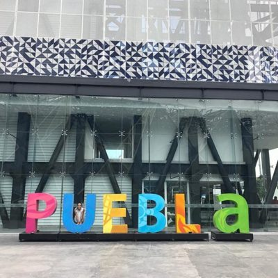 We're at Cumbre Latinoamericana del Cafe in #Puebla and hope to see you there!  Stephanie and Josue will be at booth C4117 with our award-winning Pono bag, #packaging samples and more! #coffeepackaging #customcoffeebags #coffeepackagingprinting #bolsasdecafe #empaquesparacafe #cafesdemexico #mexicancoffee