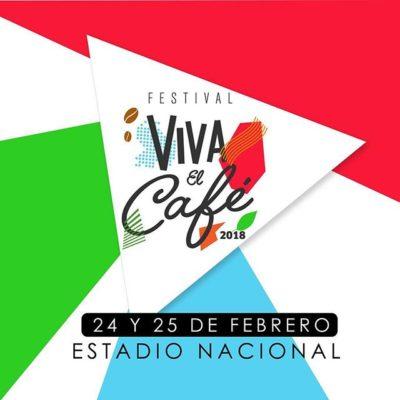 Estamos muy emocionados de participar en nuestro primer @vivaelcafefestival en Costa Rica 🇨🇷 visita nuestro stand este próximo 24 y 25 de Febrero en el Estadio Nacional #costarica #puravida #vivaelcafe #cafesdecostarica #scacr #cienciadelsabor