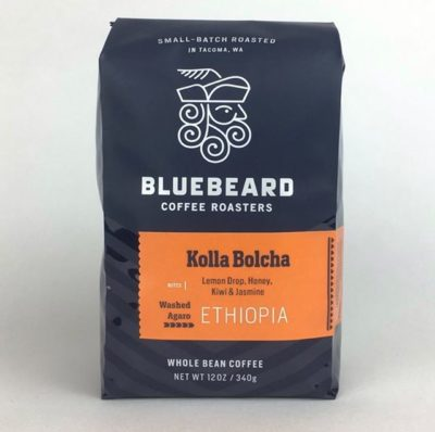 Sweet, clean and balanced coffees of character @bluebeardcoffee, sourced and roasted in the City of Destiny since 2011 #specialtycoffeeroaster #coffeepackaging #customcoffeebags 📷: @bluebeardcoffee